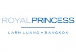 Royal Princess Larn Luang Hotel - Event Partner Hotel