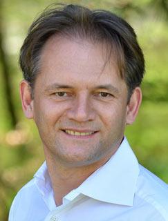 Alan Kuresevic