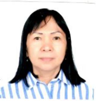 Arlina Mahinay