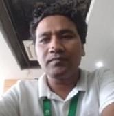 Ashish Barua