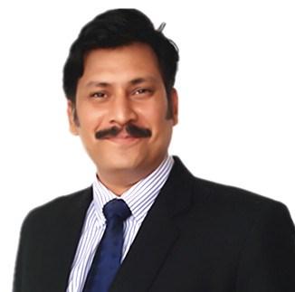 Atiq Kainan Ahmed