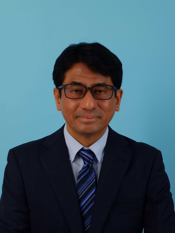 Atsushi Koresawa