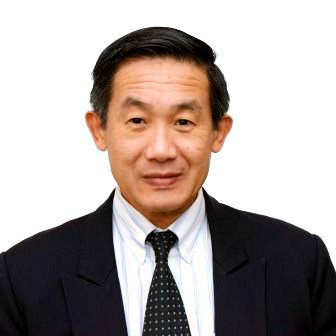 Chong Chi Nai
