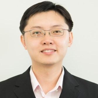 Dr Victor Sim