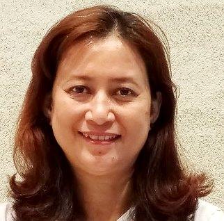 Dr. Aye Yu Soe