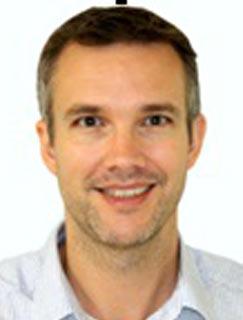 Jonathan Brass