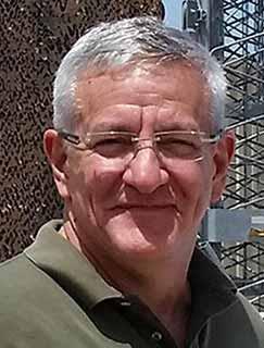 Michael R. Kennedy