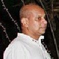 Lalith Dassenaike