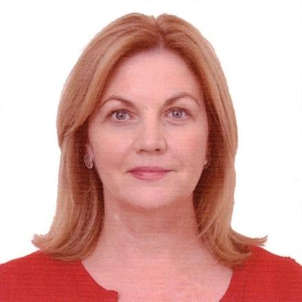 Loretta Hieber Girardet