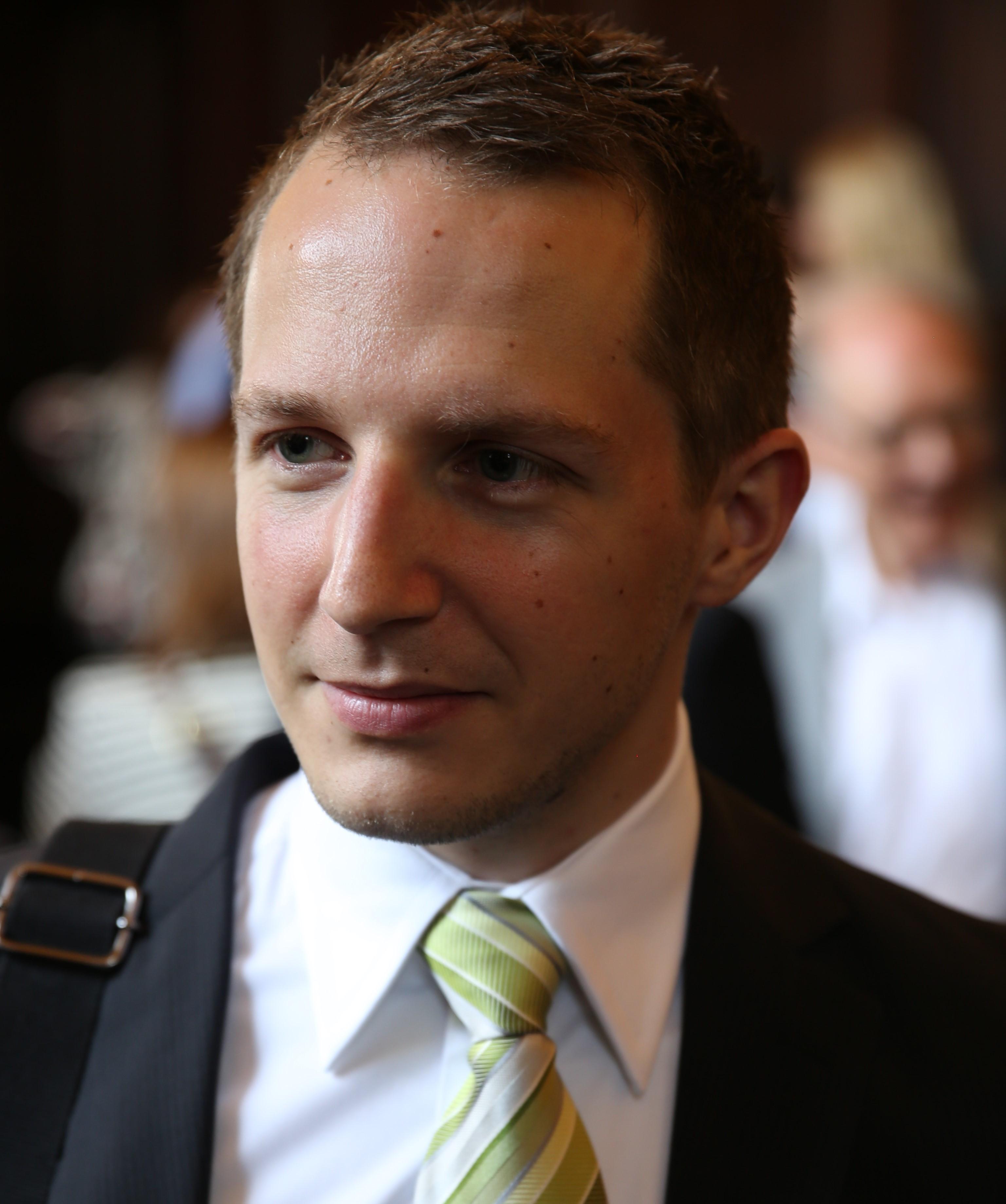 Marco J Haenssgen