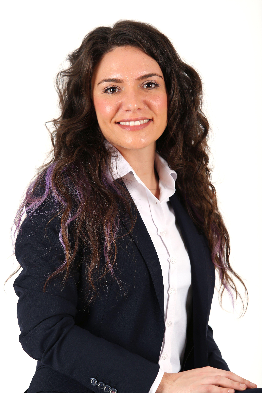 Martina Aureli