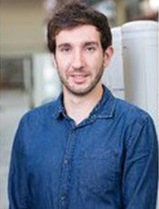 Mathieu Vergez