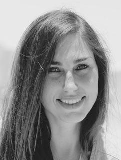 Meg Sattler