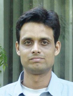 Dr. Prakash Tyagi