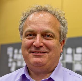 Domenico  Scalpelli