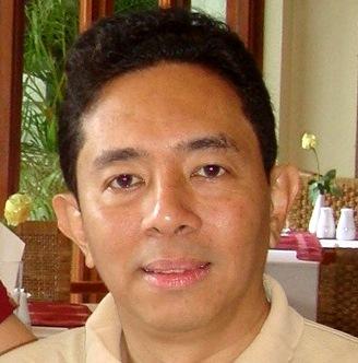 Dr Sid Naing