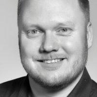 Thomas Bjørn Hestbæk