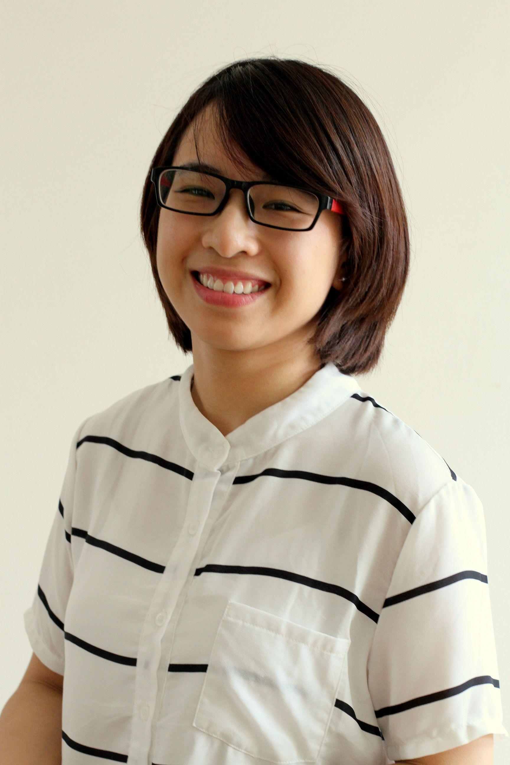 Trang Thu Hoang