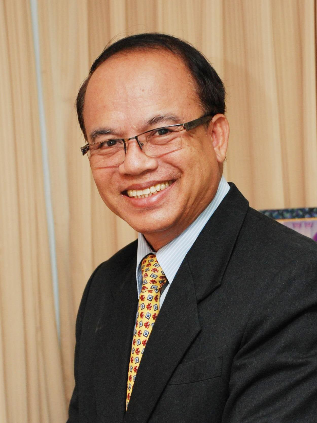 Wasan Saenwian