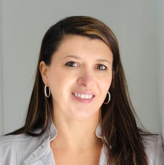 Claudine Zukowski