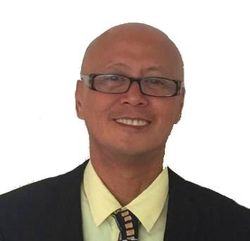 Dr Mel Capistrano