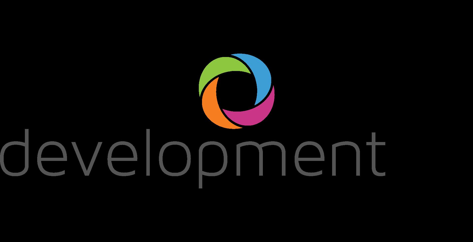 Development Aid