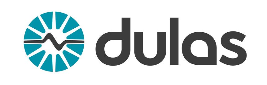 Dulas Ltd