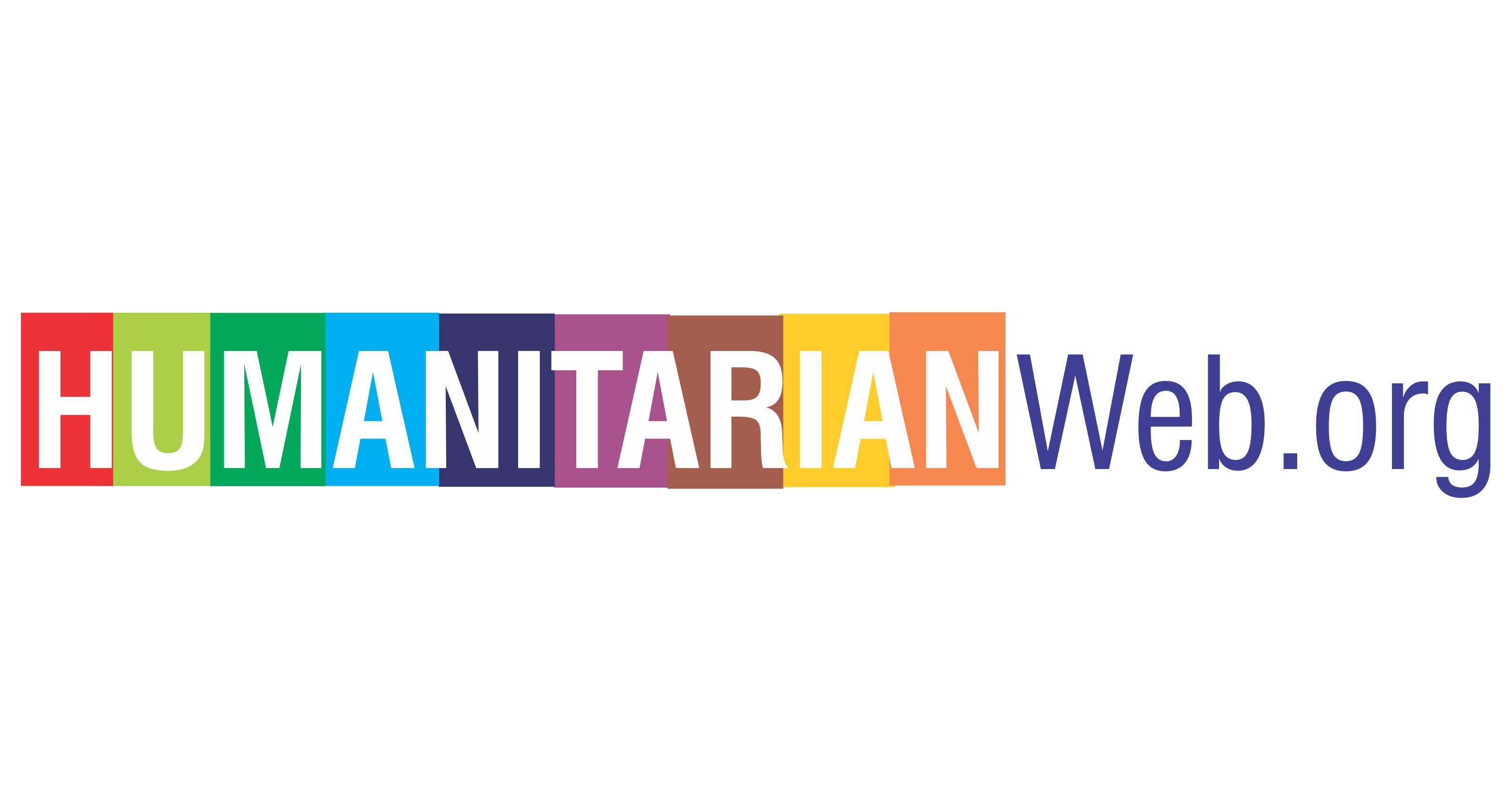 Humanitarianweb