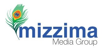Mizzima Media Group