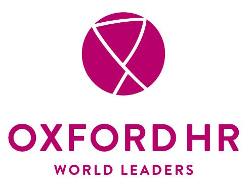 Oxford HR Consultants
