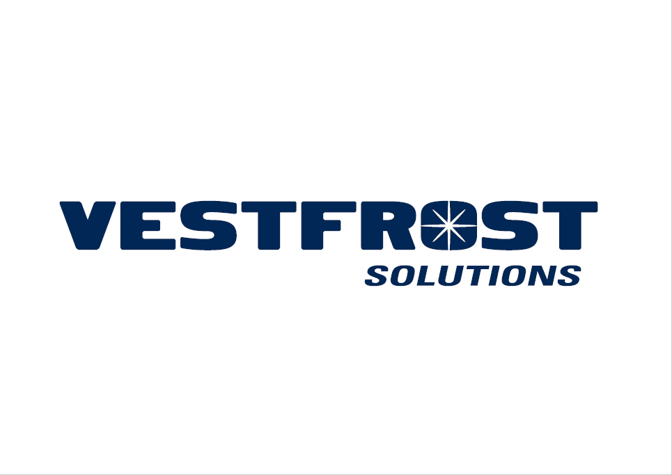 Vestfrost Solutions